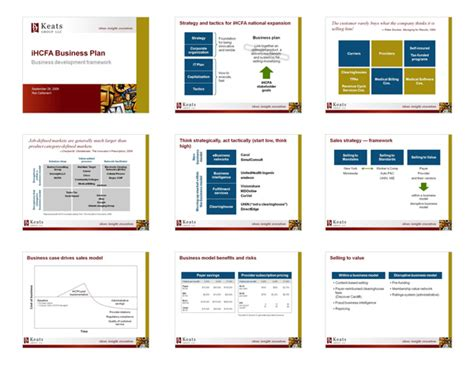presentations ppt powerpoint presentation project samples uncorked design