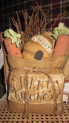 1000 images about primitive easter on pinterest