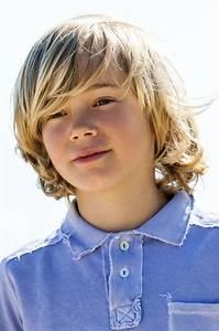 Coupe Enfant Garçon : modele coupe de cheveux garcon 2 ans ~ Melissatoandfro.com Idées de Décoration