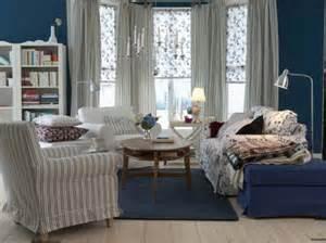 wohnideen schlafzimmer ikea stil einrichtung wohnideen möbel designermöbel wohnraum wohnzimmer gestaltung