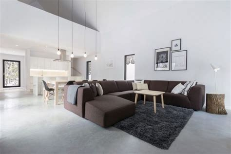 ouverture cuisine sur salon best 25 facade cuisine ideas on facade
