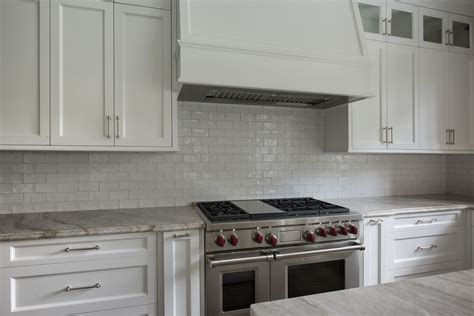 backsplash in kitchens custom cabinets at glenview haus chicago il 1424