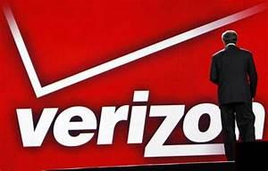 Verizon Communications : étudierait un rapprochement avec ...