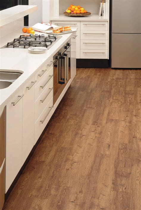 tile flooring in kitchen category tile home decor chic morespoons 6141