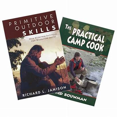 Camping Publishers Horizon Bookstore Activities Outdoor Lds