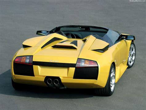 Fotos De Carros Para Imprimir: Fotos Do Super Lamborghini