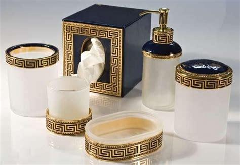 gold bathroom decor gold bathroom accessories foter