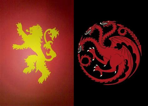 house lannister targaryen gotrp wiki fandom powered