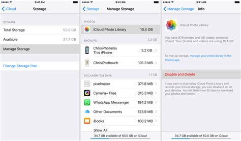 how to delete photo library from iphone how can i see my icloud photo library on iphone howsto co