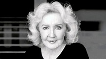Julia Cameron: How Creativity Enhances Your Spiritual Life ...