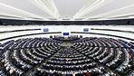 Europäisches Parlament – Wikipedia