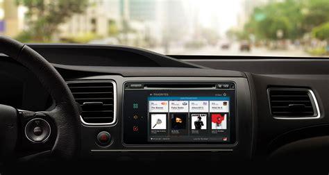 Smart Radio Solutions