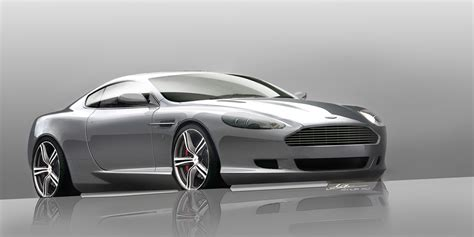 Aston Martin Db9 Wallpaper by Aston Martin Db9 Wallpapers Beautiful Cool Cars Wallpapers