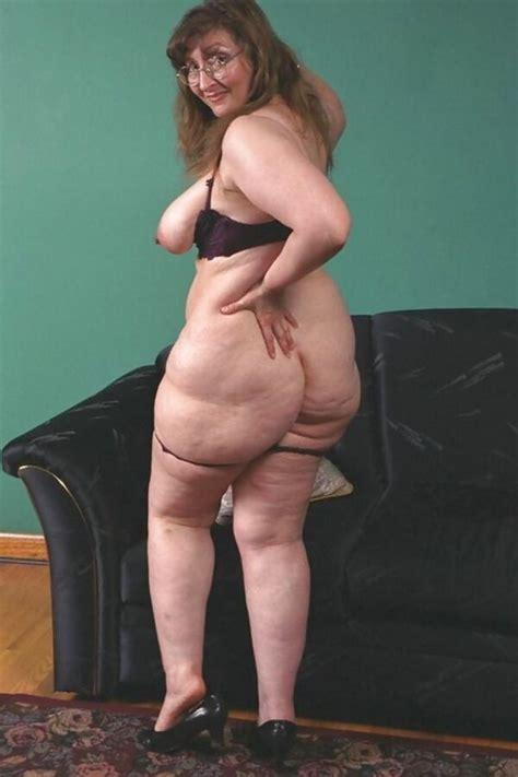 Aunt Judy Bbw Mature Wide Hips Granny Bbw Fuck Pic