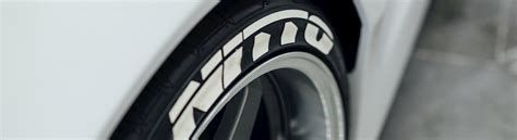 tire stickers the secret to customizing your tire