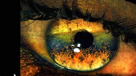 blue foundation eyes  fire zeds dead remix youtube
