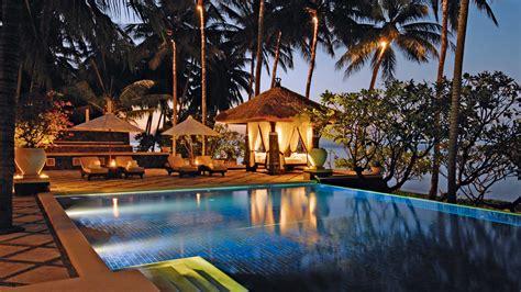 Village Resort : Spa Village Resort Tembok, Bali-a Kuoni Hotel In Bali
