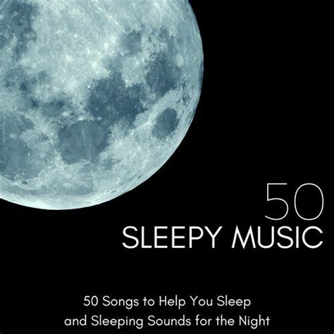 Good Night Song By Sleep Songs Divine From Sleepy Music 50. Masters Degree In Health Informatics. Credit Repair For Veterans Three Card Tarot. Next Gen Sequencing Service Dels Grass Farm. Sbi Life Insurance Plan For Eyes Corte Madera. Business Loyalty Programs Locksmith Linden Nj. Credit Card Interest Free Uverse Wireless Dvr. How Many Treatments For Laser Hair Removal. High School Teacher Certification