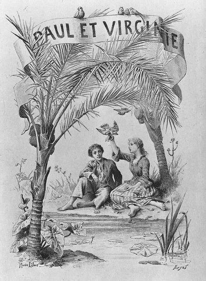 la cuisine de bernard tiramisu encyclopédie larousse en ligne bernardin de paul et virginie