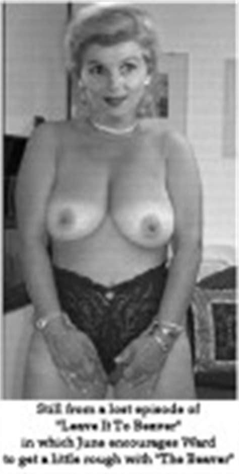 Granny Big Tits Lesbian