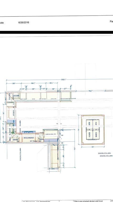 kitchen island space requirements 100 kitchen island space requirements l shaped kitchen design pictures ideas u0026 tips