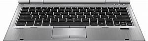 Elitebook 2560p Combo Page Buttons  Yay Or Nay   U2013 Hp Fansite