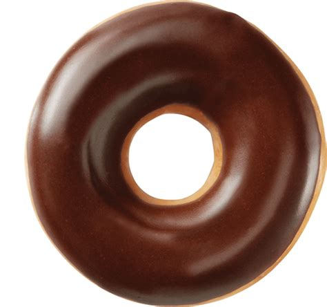 Krispy Kreme Review Crew