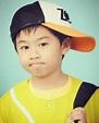 昔日TVB童星Jacky仔長大了!22歲王樹熹大學First Hon畢業 網民感嘆時間過得好快   港生活 - 尋找香港好去處