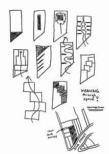 Circulation Sketchs
