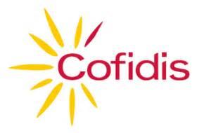 siege cofidis cofidis wikipédia