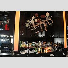 Chef Nick Jacobs' Glendon Bar And Kitchen  Westwood's