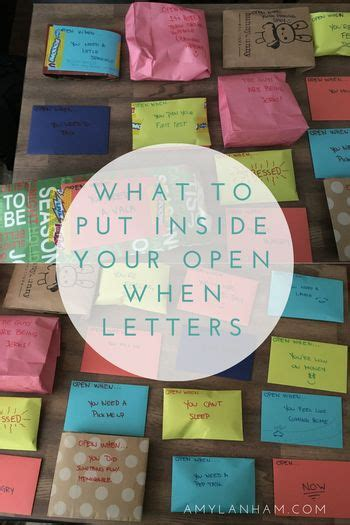 1000 ideas about open when letters on open 1000 ideas about open when on open when 16391