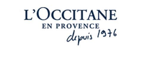 l occitane en provence si鑒e social l occitane tous les produits et les avis consommateurs