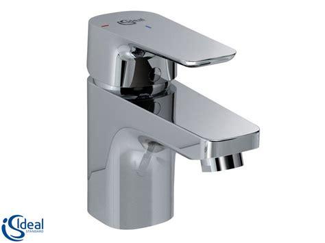 ideal standard rubinetti ideal standard 174 ceraplan 3 miscelatore lavabo blue start