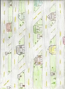 Misscalcul8  Made 4 Math  24 City Design Project