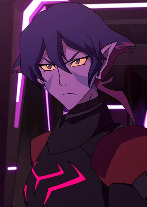 voltron krolia vld legendary defender acxa mom mother wikia hair his purple crack wattpad