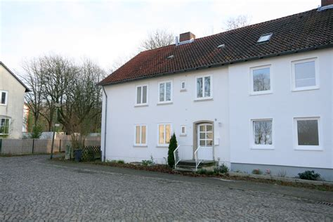 Haus Mieten Delmenhorst Hasbergen by Immobilien Kaufgesuche F 252 R Osnabr 252 Ck Rolefs Immobilien