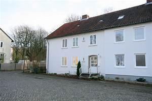 Wohnung Mieten In Osnabrück : immobilien kaufgesuche f r osnabr ck rolefs immobilien ~ Buech-reservation.com Haus und Dekorationen