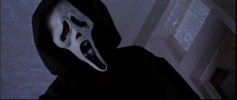 Mtv Developing Series Based On Scream Movies The Mary Sue