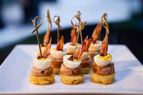 mini canape ideas mini caesar salad canape search canape