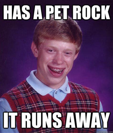 Funny Bad Luck Brian Memes - the 21 best quot bad luck brian quot memes on the internet socawlege