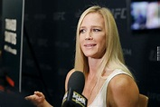 Holly Holm releases statement after UFC 239 loss - MMA ...