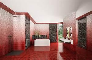 Bad Mosaik Bilder : mosaik fliesen f r die dusche die sch nsten farbkombinationen ~ Sanjose-hotels-ca.com Haus und Dekorationen
