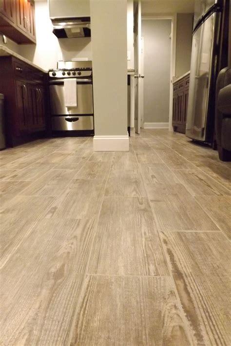 peel  stick floor tile    wood wood