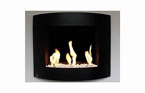 Chauffage à L éthanol : cheminee bio ethanol puissance de chauffe ~ Premium-room.com Idées de Décoration