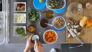 Faire Une Belle Table Pour Recevoir : un repas de no l dans un petit appartement comment faire ~ Melissatoandfro.com Idées de Décoration