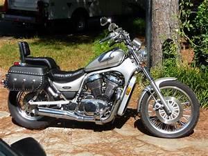 Suzuki Vs 800 : 2003 suzuki vs 800 intruder moto zombdrive com ~ Kayakingforconservation.com Haus und Dekorationen