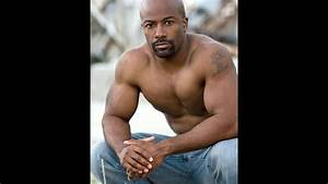 Gay Sexy Call To Black Pure Man PrankCall - YouTube
