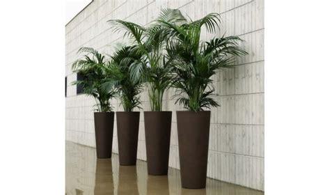 pot design ilie pour interieur ou exterieur blanc vert rouille orange ou noir