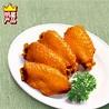 必胜客浓情香鸡翼24.00元/份-必胜客小吃菜单价格表-5iKFC电子优惠券